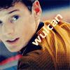 kit: fanboy_trek_wulcan
