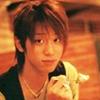 koyamass: Nakamaru happy