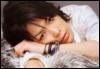 tifa_chan1314 userpic