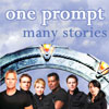 one prompt