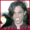 Stacey: MGG with apple!