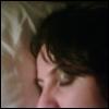 greylagoons userpic
