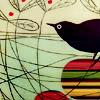 Hannah: bird