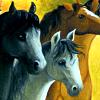onetrickponies userpic