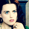 pretty morgana