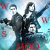 wherewestartmod userpic