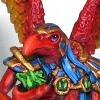 redbeard13 userpic