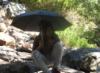 moonbrella userpic