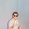 Jensen Ackles @ Asylum 2009 #3