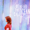 sga - ocean calling