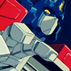Armada Optimus @#$%ing Prime