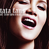 Livejournal's first Tata Young fan's community!