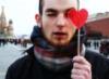 i_sukhov userpic