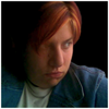 dudus_stuff userpic