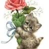 amusing_cat userpic