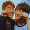 _transitory: HyukSu