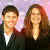 Schnute23: Me&Jensen from Marsha