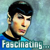 aelfgyfu_mead: Spock