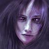 joya_oscura userpic