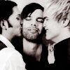 Placebo - Bandcest v3.0