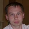 valeriy_pnevmo userpic