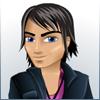 diez avatar