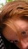 Грязно волосая рыжь