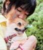 ichiban_seiyaku