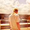 skins: time still exists; maxxie