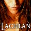 Lachlan McPhee