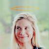 Juliet Burke: Angel smile