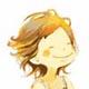 cvetlanka userpic