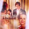 Dipte: true love