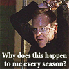 why does this happen?, Jack Bauer