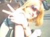 peace =)