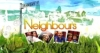 er1nsborough userpic