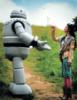 girl_and_robot userpic