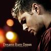 Hide-fan: [SPN] Dean