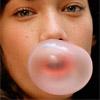 ღ Fairwells ღ: [Model] Blowing bubble