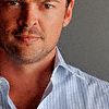 karl urban relaxed