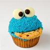 [cute] Cookie Monster
