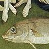 boschmillennium