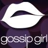 xoxo_gossip_grl userpic