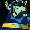 Sentinel Prime: Gleeeeee