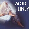mod_linly userpic