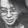 ♥ Gorgeous еlғ ~ Mihaa