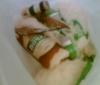 rampant_mustard userpic