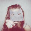 ribboncut userpic