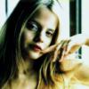 stasena19 userpic