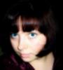 anna_romanova81